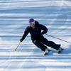 Up to 49% Off Skiing Packages