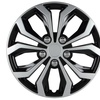 Spyder Performance Wheel Covers (4-Pack)