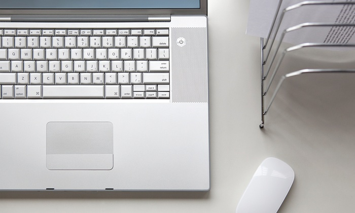 Custom Computer Solutions - North Jersey: $89 for $300 Worth of Computer Tune-up — Custom Computer Solutions