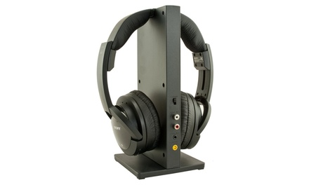 Sony wireless headphones for gym - sony headphones around ear