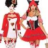 52% Off Halloween Costumes