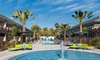 Hotel Valley Ho - Scottsdale, AZ: Stay at Hotel Valley Ho in Scottsdale, AZ, with Dates into October