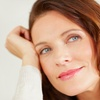 Up to 55% Off Anti-Aging Facials at Lashes to Love
