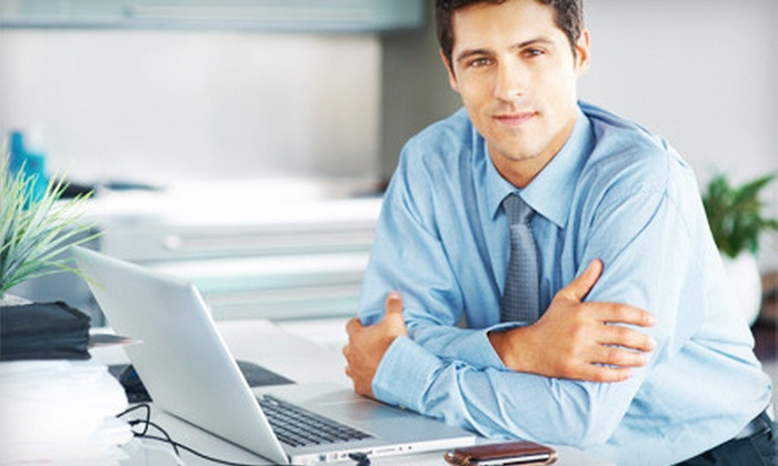 FranklinCovey: $69 for One-Year Access to 77 Online Leadership Courses from FranklinCovey ($1,500 Value)