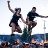 Up to 45% Off Beast Spartan Race Entry