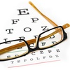 84% Off Exam and Glasses at Visions of Manhasset
