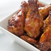 55% Off Upscale Sports-Bar Food at 9A NYC Kitchen & Lounge