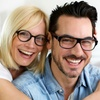 82% Off at Spectacle Eyeware