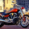 Up to 60% Off Motorcycle Rental