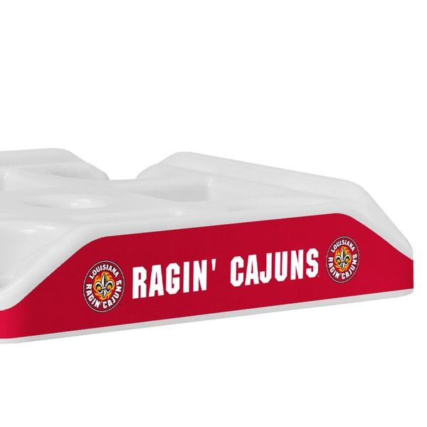 Logo Brands NCAA Florida Pole Caddy