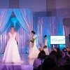 Up to 67% Off Admission to the Florida Wedding Expo - Orlando