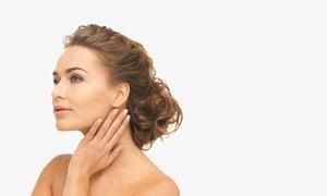 OPERALINE: 1 ou 3 soins peeling peau neuve dès 29,90 € à l'institut Opéraline, 2ème