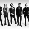 Newsboys United Tour – Up to 20% Off Christian Concert