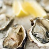 Up to 51% Off at Goldfish Oyster Bar & Restaurant in Ossining