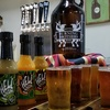 Up to 39% Off Brewery Tastings at Burning Brothers Brewing
