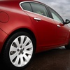 Up to 40% Off Auto Detailing at Bucket of Suds