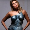 Up to 74% Off Boudoir and Torso Body Paint Packages