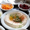 Meze Feast for Two