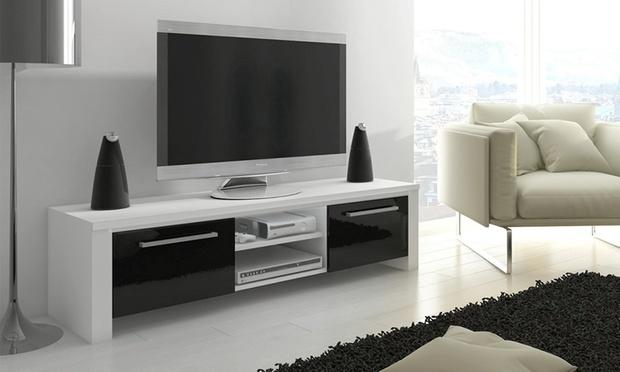 TV-taso valitsemassasi värissä vain 129€   Tampere   Kuponki tarjouksia