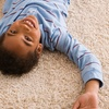 Up to 63% Off from A-SAP Carpet Cleaning