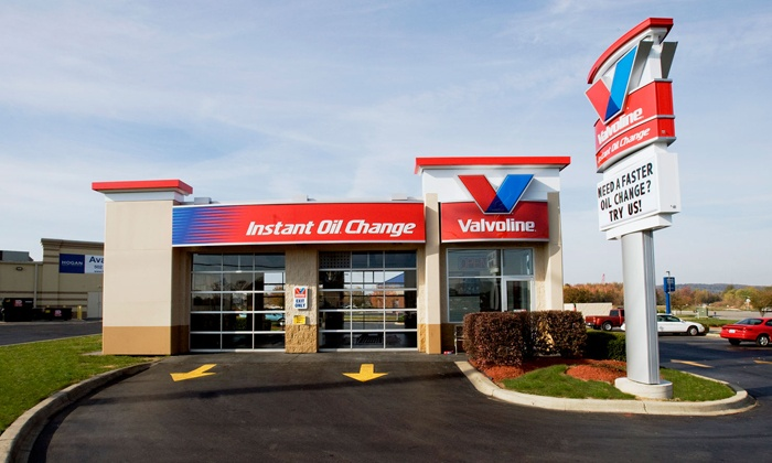 Valvoline developed its reputation by manufacturing high-quality, mass-produced oil. In addition to producing automotive oil, Valvoline also operates more than oil change .