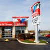 Up to 42% Off at Valvoline Instant Oil Change
