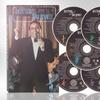 Fifty Years: The Artistry of Tony Bennett 5-CD Box Set