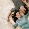 55% Off Area Rug or Carpet Cleaning