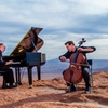 ThePianoGuys – Up to 25% Off Concert