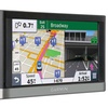 "Garmin nüvi 2597LMT 5"" Bluetooth GPS with Lifetime Maps and Traffic"