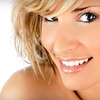 Up to 78% Off Microdermabrasion