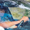 Up to 58% Off Windshield-Chip Repair