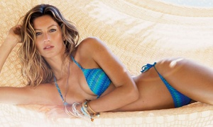 Vigo wax center: $17 for $35 Worth of Brazilian Bikini Wax at Vigo wax center