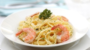 Bruno's Italian Restaurant: 60% off at Bruno's Italian Restaurant