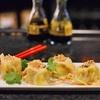 $10 for Asian Fare at Saigon Bistro in Wake Forest