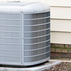 42% Off Heating or Air-Conditioner Service Call