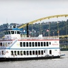 $10 for a Three Rivers Boat Cruise