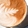33% Off Coffee / Tea Supplies