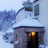 Dartmoor National Park: 4* Stay with Breakfast and Cream Tea