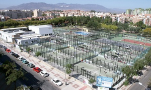 VALSSPORT: 1, 6 o 12 meses de abono a gimnasio desde 18 € en Vals Sport. Disponible en 5 centros