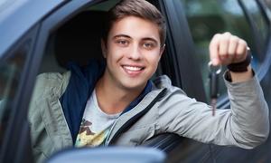 oferta: Curso para obtener el carné de moto A2 por 29,90€ o el de coche B con 6 u 8 prácticas desde 49,90€. Dos centros a elegir