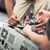 55% Off PC Inspection at ETM Computer Services
