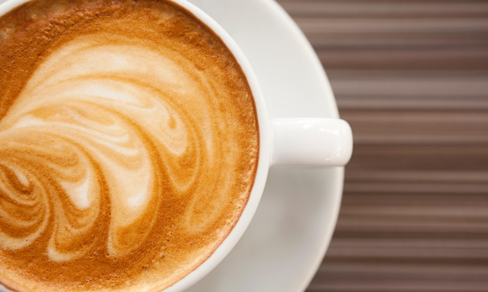 Marin Coffee Roasters - Novato: 25% Off Your Purchase of $100 or More In Gift Cards at Marin Coffee Roasters