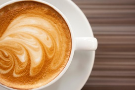 Marin Coffee Roasters: 25% Off Your Purchase of $100 or More In Gift Cards at Marin Coffee Roasters