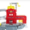 $19 for a Matchbox Cliff Hangers Fire Station