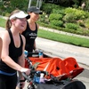 51% Off Stroller Fitness Classes