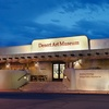 Up to 60% Off at Tucson Desert Art Museum