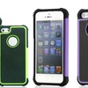 Armor Case for iPhone 4/4S or 5/5S