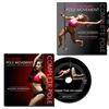 Complete Pole 2-DVD Set