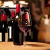 44% Off Wine